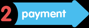 Layby Step 2 - Payment