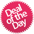 Outdoor Play Deal of the Day